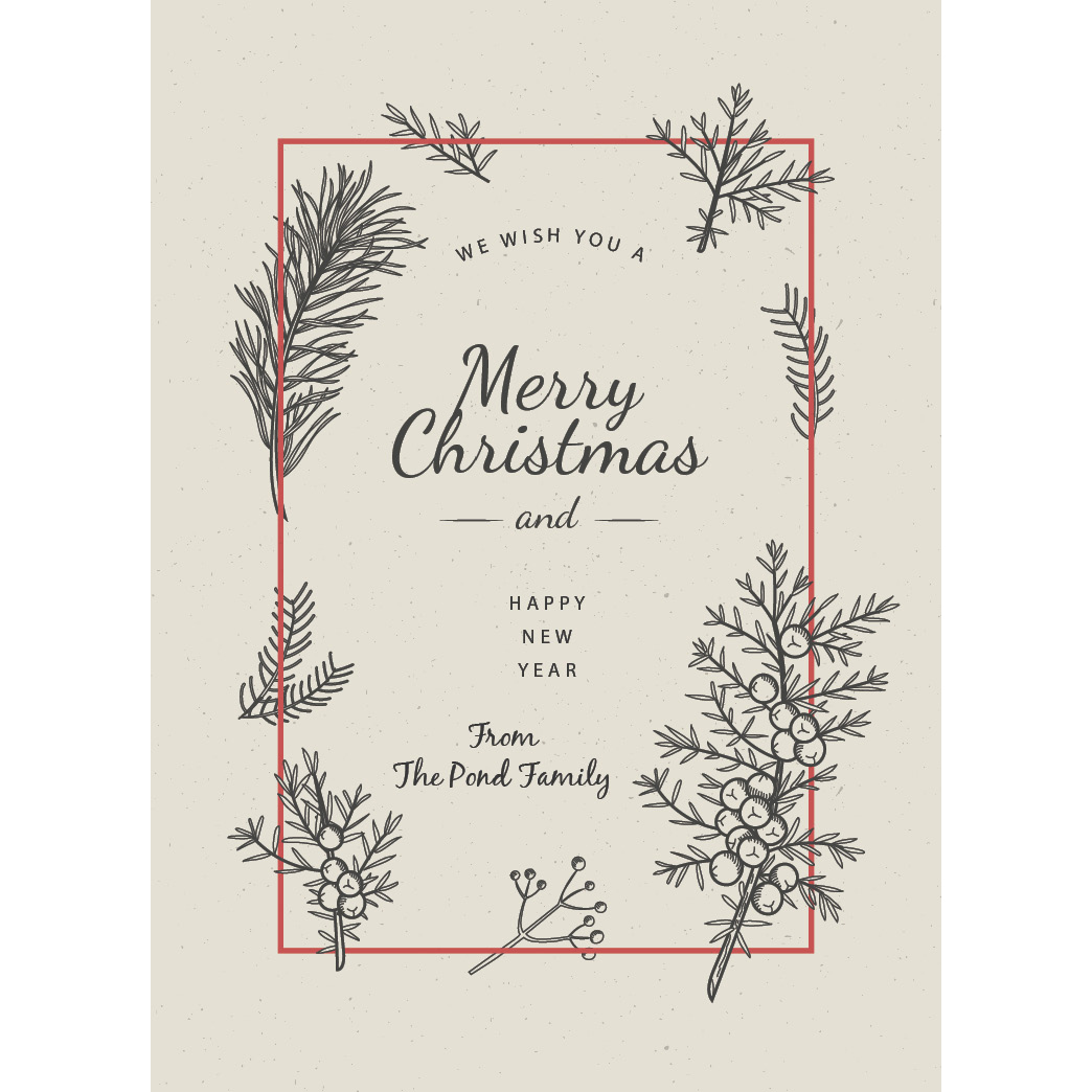 Christmas Images To Print.The Print Shop Christmas Cards